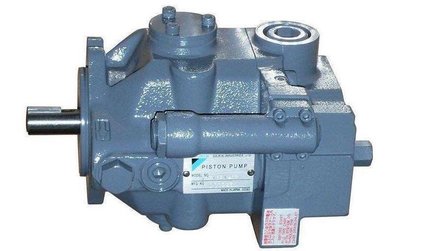 Daikin LS-G02-2CP-30-EN Solenoid Operated Valve