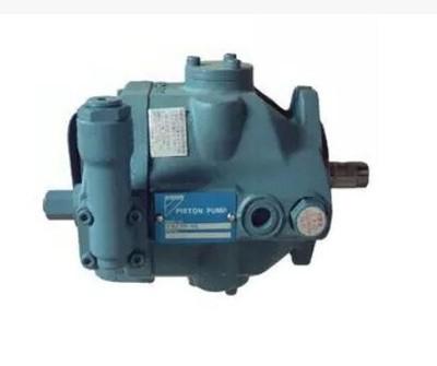 Daikin V38A2L-95 piston pump
