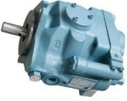 Daikin V15D23RBX-95RC Piston Pump