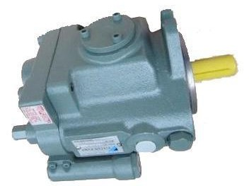 Daikin JCPD-G06-35-20 Pilot check valve