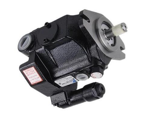Daikin V50A2R-20 piston pump