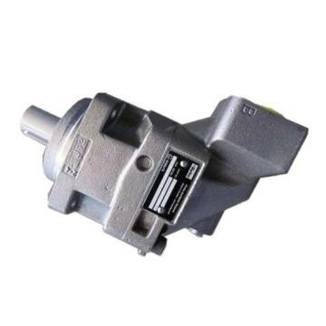 Parker PV140R9L1L1NMFC Axial Piston Pump