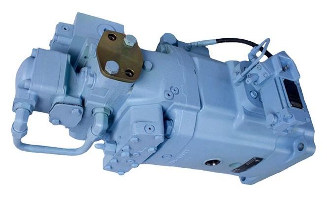 Parker PVP3336D2R26B4HP21 Variable Volume Piston Pumps