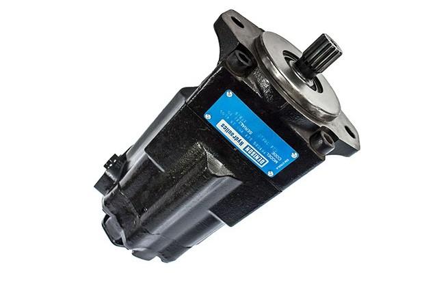 Parker PVP1636C2R212 Variable Volume Piston Pumps