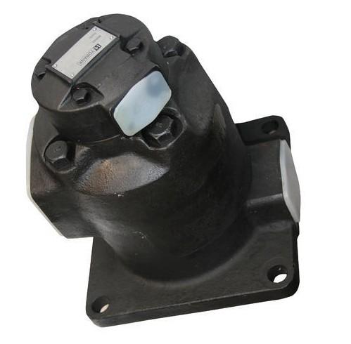 Sumitomo QT62-100L-A Gear Pump