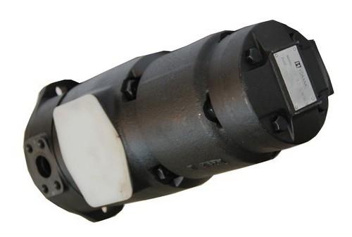 Tokyo Keiki/Tokimec P100VFR-11-C-10-J Variable Piston Pump