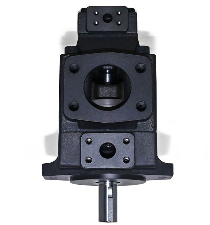 Yuken DMT-03-3B40-50 Manually Operated Directional Valves