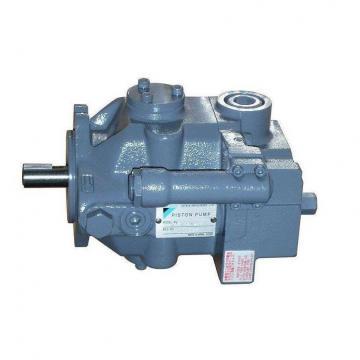 Daikin VZ63C13RJAX-10 Piston Pump