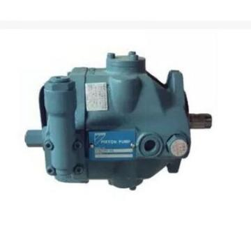 Daikin V38C13RHX-95 piston pump