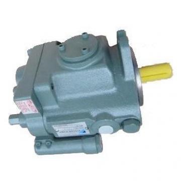 Daikin VZ100C1RX-10 Piston Pump