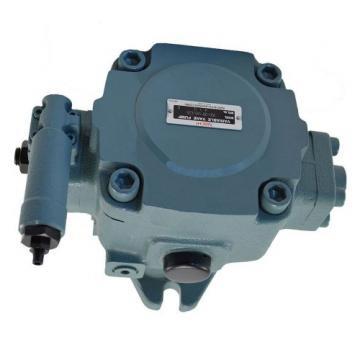 NACHI SA-G01-A2X-E115-31 SA Series Solenoid Directional Control Valves