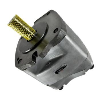 NACHI IPH-46B-25-80-11 Double IP Pump