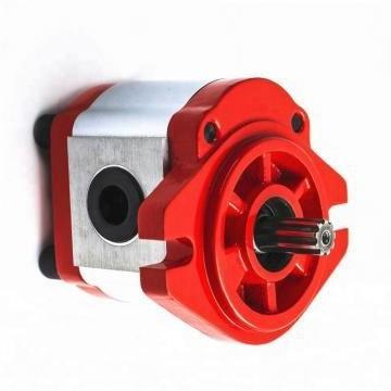 Rexroth A10VSO140FHD/31R-PPB12N00 Axial Piston Variable Pump