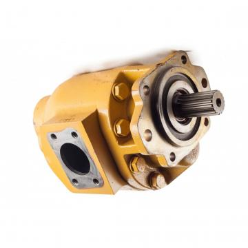 Rexroth DBWTB3-5X/315-6EG24N9K4 Pressure Relief Valve