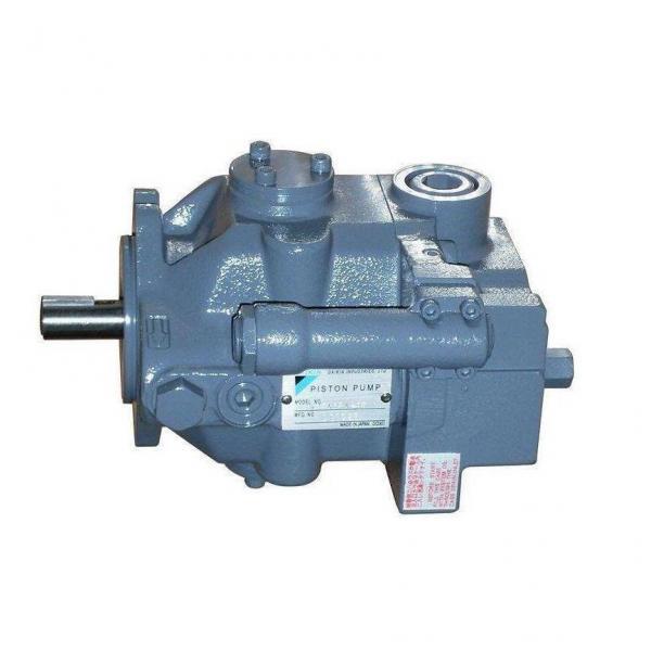 Daikin V38A2L-95 piston pump #2 image