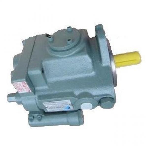 Daikin V38D12RNX-95 Piston Pump #1 image