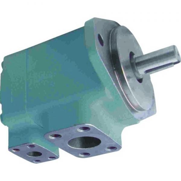 Daikin JCA-F10-04-20 Pilot check valve #2 image