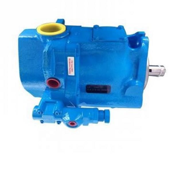 Rexroth DBDH6G1X/100/12 Pressure Relief Valves #2 image